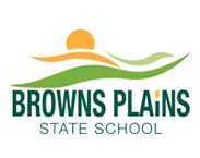 Browns Plains State School